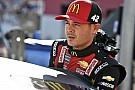 NASCAR Cup NASCAR in Bristol: Fortsetzung am Montag nach gut 200 Runden am Sonntag