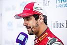 Lucas Di Grassi si candida alla Presidenza FIA