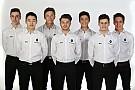 Fórmula 1 Renault quer usar acordo de motores para trazer jovens à F1