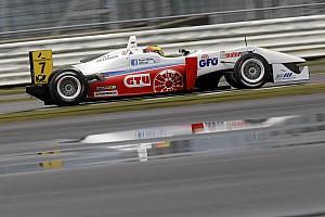 F3-Euro Noticias El equipo Ma-Con vuelve a la FIA F3 tras cuatro años fuera
