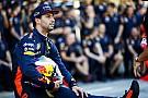 Formula 1 Ricciardo: Geleceğim için en doğru kararı vereceğim