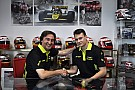 FIA F2 Il team Campos ingaggia Robert Visoiu per il resto della stagione