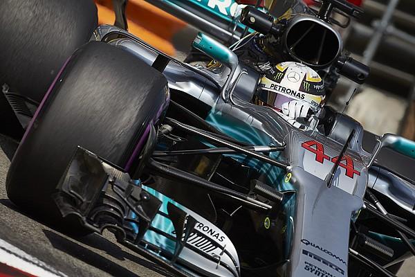 Formula 1 Ultime notizie Hamilton insegue a Monaco la 65esima pole per raggiungere Senna!