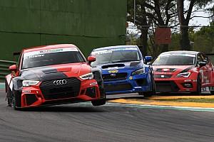 WTCC Rumor I Team indicano alla FIA le auto TCR come miglior futuro