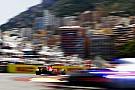 Гран При Монако: лучшие фото субботы