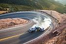 Відео: Кен Блок та гірські перегони на Пайкс-Пік