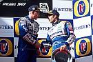 20 éve, hogy Trulli majdnem nyert a Prosttal a visszatérő osztrák futamon