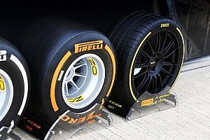 Forma-1 BRÉKING Brit Nagydíj 2017: eddig bírták a Pirelli keverékei Silverstone-ban