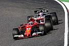 Formule 1 Haas F1 a refusé que Ferrari place un pilote chez eux