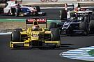 FIA F2 Officiel - Au moins trois nouvelles équipes en F2 pour 2018
