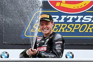 Moto2 Noticias de última hora Tarran Mackenzie sustituirá a Kent en Kiefer el resto de la temporada