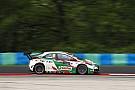 WTCC Tiago Monteiro si aggiudica la Opening Race dell'Hungaroring