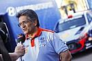 【WRC】ヒュンダイ「WRCはマーケティングに最適なカテゴリー」