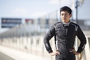 Formula E Interview Wawancara eksklusif: Rio Haryanto di tes Formula E Valencia