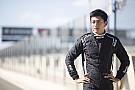 Wawancara eksklusif: Rio Haryanto di tes Formula E Valencia