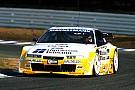 GENEL Opel