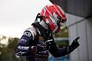 FIA F2 Гьотто выиграл вторую гонку Ф2 в Монце