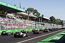 Fórmula 1 Sistema de superlicença da F1 é reformulado