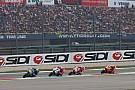 eSports Vidéo - Un tour du circuit d'Assen dans MotoGP 18