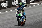 Moto2 Morbidelli: Ini adalah kemenangan krusial