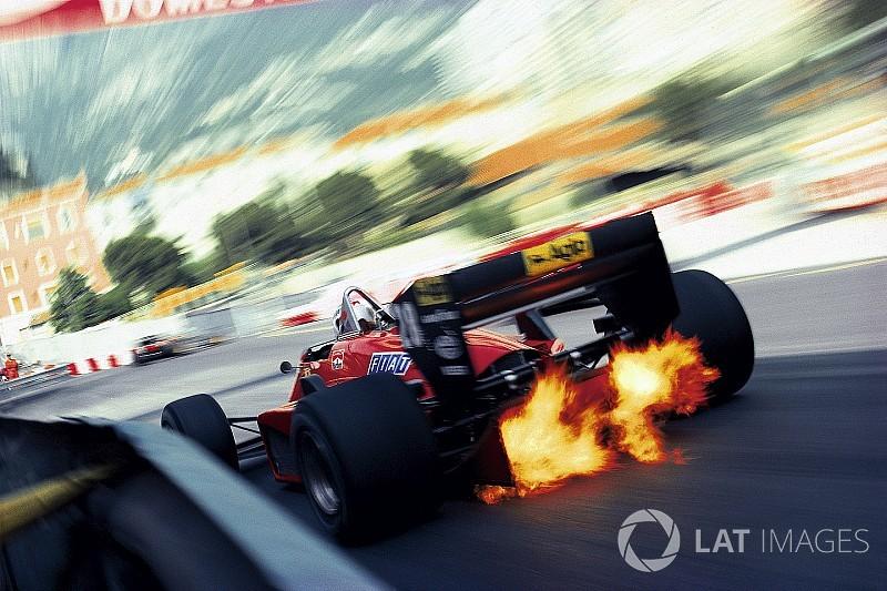 Schlegelmilch belgeseli Motorsport.tv'de yayınlanacak