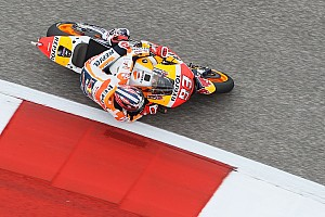 MotoGP Qualifying report Austin MotoGP: Top 5 quotes after qualifying