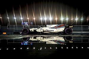 Формула 1 Аналитика Формула 1 в сезоне-2018: кто займет оставшиеся места?