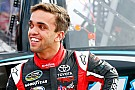 Chili Bowl: Rico Abreu finds his fire again after racing hiatus
