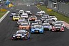 Motorsport.com's Top 10 DTM drivers of 2016