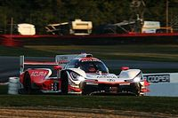 IMSA Mid-Ohio: Acura Team Penske locks out front row