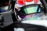 Ezúttal Spában állhat helyt a Formula Renault Eurocupban versenyző Tóth László