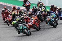 Após confirmações da Ducati, veja o mercado da MotoGP para 2021