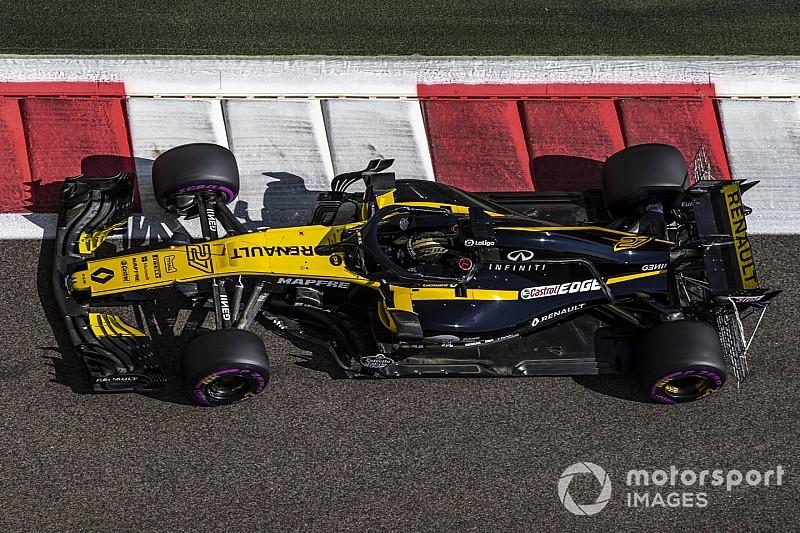 """Renault se diz prestes a obter """"maior ganho de sua história"""""""