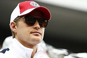 Ерікссон вирішив продемонструвати Sauber, якого гонщика вона втрачає