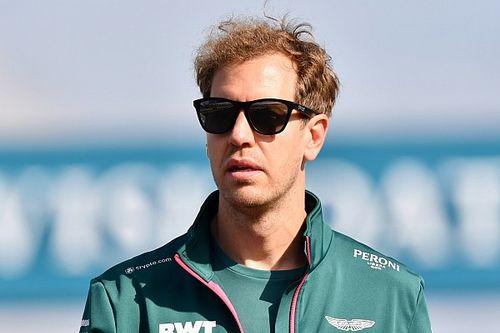 """Vettel: """"Yarışlar çok fazla olursa F1 'özel' olmaktan çıkabilir"""""""