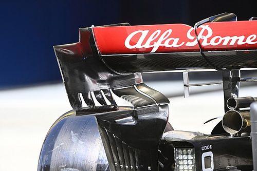 Wolff, Alfa Romeo F1 takımının satılma ihtimaline şaşırmış