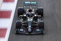 Cómo creó Mercedes el Fórmula 1 más rápido de la historia