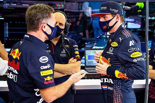 Red Bull Pede Bisa Kalahkan Mercedes di Monako