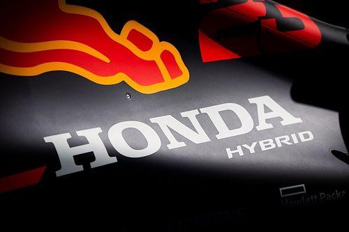 Tegenstand lijkt weg: Krijgt Red Bull gedroomde motorbevriezing?