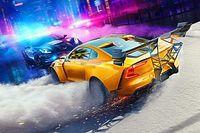 Jadwal Rilis Gim Terbaru Need For Speed Diundur ke 2022