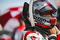 Andretti Pertimbangkan Turun di IMSA WeatherTech SportsCar