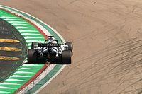 Volta da F1 a Ímola terá dois dias de atividades e só um treino livre