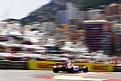 Formula 1 GALERI: Foto-foto terbaik GP Monako