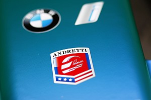 Formula E Breaking news BMW upping Formula E support earlier than expected