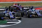 Forma-1 Motormizéria: a Sauber jön ki jól abból, hogy senki sem akarja a McLarent?