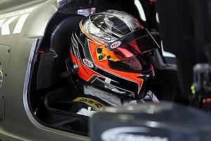 Endurance Breaking news Kubica enters Dubai 24h with Porsche GT3