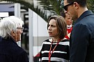 Bernie Ecclestone: Warum Williams Robert Kubica holen muss
