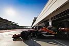 Forma-1 A McLaren kinevezte új kommunikációs igazgatóját