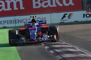 Formule 1 Nieuws Sainz: