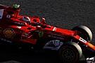 Forma-1 A Ferrari inkább legyen büszke a kudarcára a Forma-1-ben?